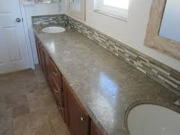Tile Installation San Diego Expert Granite Countertop U0026 Tile Backsplash Cleaning Sealing
