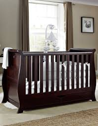 best 25 nursery furniture sets ideas on pinterest baby room