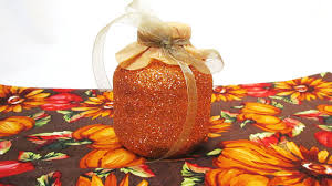 pumpkin gifts a lantern children