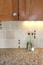 walnut travertine backsplash travertine backsplash tiles kitchen pictures ideas tips from full