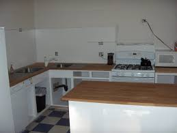 kitchen island stainless kitchen cabinets kitchen with cabinets also layout and beige