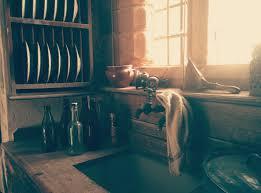 kitchen faucet free leaking kitchen faucet delta kitchen