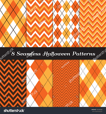 orange argyle background clip art u2013 clipart free download