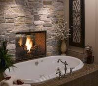 Bathtub Surround Options Corner Bathtub Dimensions Standard Narrow Ideas Tub Surround