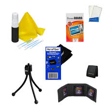 motorcycle riding accessories xtech bike biking and motorcycle riding accessories kit for