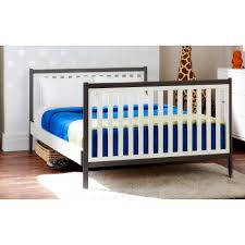 Folding Mini Crib by Delta Crib Mattress Size Creative Ideas Of Baby Cribs