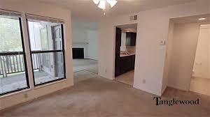 apartment best apartments for rent kansas city room design plan