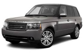 black and gold range rover amazon com 2011 land rover range rover reviews images and specs