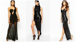 dresses for new year new years dresses lookbook