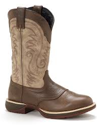 men work boots men waterproof boots western boot barn