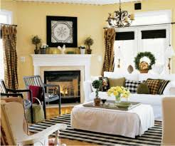 modern country bedroom decorating cryp us modern country bedroom decorating ideas best bedroom ideas 2017