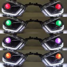 subaru headlight names krypto night bulbs headlight replacement lighting trendz