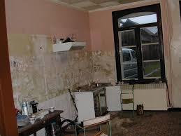 installation electrique cuisine rénovation d une cuisine sol isolation cloisonnement menuiserie