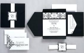 wedding invitations canada indian wedding invitations canada niengrangho info