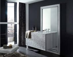 Bathroom Furnitures Bathroom Design Beautiful Bathroom Furnitures And Decoration