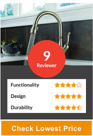 best kitchen faucet reviews do not buy before reading this