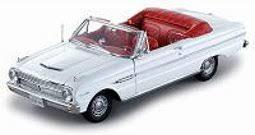 1960 Ford Falcon Interior Classic 1960 65 Ford Falcon Parts Online