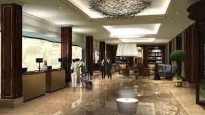 home interior company interior design company in singapore