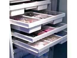 Bathroom Cabinet Storage Organizers Bathroom Cabinet Storage Containers Cabinet Organizer With Drawer