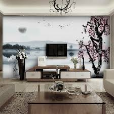 living room living room art ideas with living room ideas