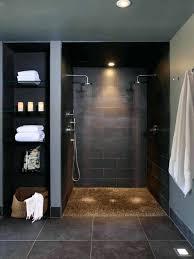 basement bathroom design small basement bathroom designs beautiful modern basement bathroom
