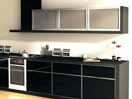 cost of cabinet doors cost of cabinet doors can i change my kitchen cabinet doors only