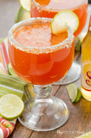 Best 25 Mexican Alcoholic Drinks Ideas On Pinterest Mexican