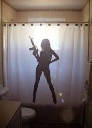 Mens Shower Curtains Shower Curtains For Mens Bathroom My Web Value