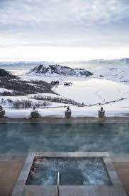 the 25 best jackson hole skiing ideas on pinterest