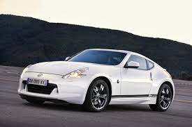 nissan fairlady 370z nismo nissan 370z reviews specs u0026 prices top speed