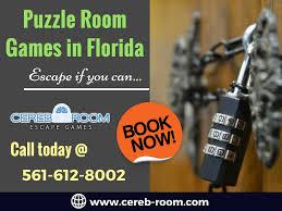 real room escape games in west palm beach u2013 cereb room u2013 medium