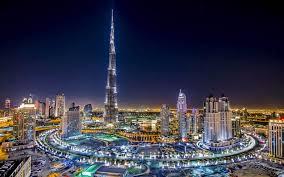 Burj Khalifa Burj Khalifa Photos At Night U2013 Atoz Desktop Wallpapers