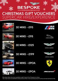 gift voucher archives short term car leasing northern ireland