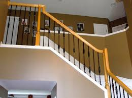 Replacing A Banister And Spindles Replacing Spindles Best 25 Stair Spindles Ideas On Pinterest