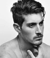 25 unique men s hairstyles ideas on pinterest man s 25 unique mens hairstyles ideas on pinterest mans hairstyle gents