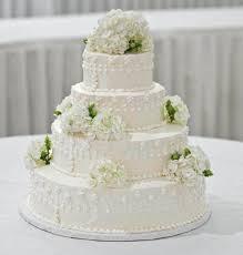 inexpensive wedding cakes inexpensive wedding cakes columbus ohio wedding venues in ohio