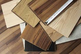 for wood floors wood floor direction which is best for you