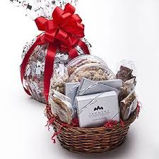 gift baskets christmas s pecans and candies 7 southern creations gift basket