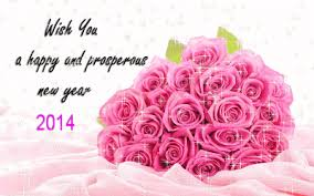 online new years cards free online greeting card wallpapers happy new year 2014 ecards