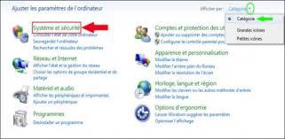 performance du bureau pour windows aero performance windows 7 astuces pratiques