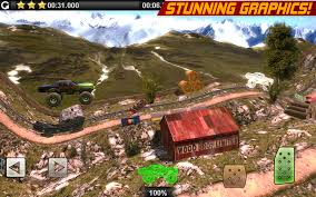 monster truck off road videos offroad legends hill climb android apps on google play