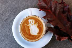 espresso macchiato free images coffee cup latte dish food halloween drink