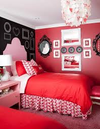 beauty fun girls room 68 awesome to home design ideas on a budget