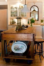 meuble cuisine teck cuisine cuisine bois teck cuisine bois teck cuisine bois cuisines