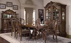 fine dining room tables of well formal dining furniture enchanting