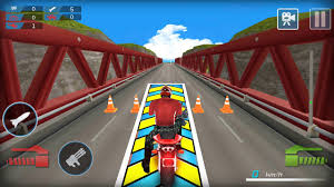 road attack free for pc bike racing games moto bike shooter bike attack 3d game