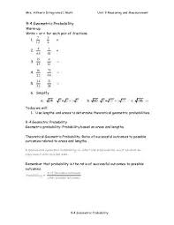 probability worksheets high gcse maths relative frequency