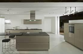 moderne kche mit insel moderne küchen mit insel architektur design der küche insel 85573