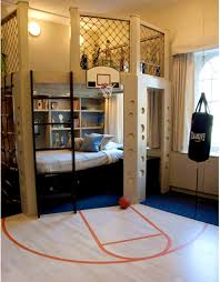 bedroom wonderful cool teen boys bedroom designs decorating bedroomwinsome football player teen boys bedroom ideas create themed ikea bad wonderful cool teen boys bedroom