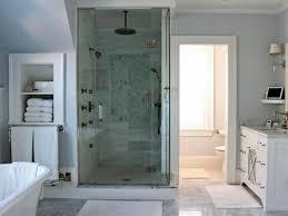 diy steam shower steam shower installation primer what to know